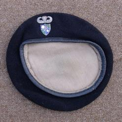 75th  Ranger (Infantry) Beret