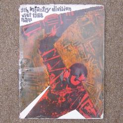 9th Infantry Division Magazine