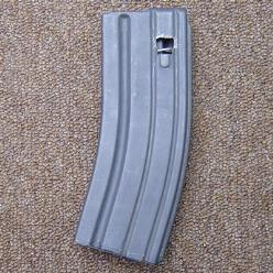 M16 Rifle 30rd Magazine