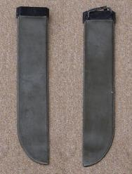 Machete Sheath