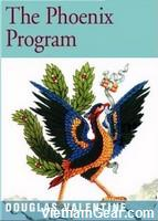 The Phoenix Program by Douglas Valentine.