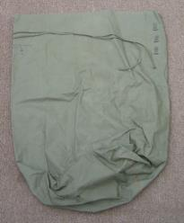 Waterproof Clothing Bag