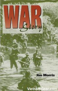 War Story by Jim Morris.