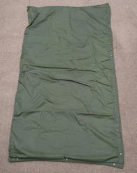 CISO Lightweight Sleeping Bag