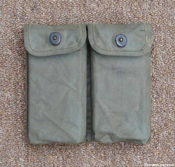 M16 Ammunition Pocket